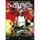 Rockstalghia