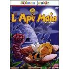 L' ape Maia. Vol. 5 (2 Dvd)