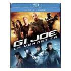 G.I. Joe. La vendetta 3D (Cofanetto 2 blu-ray)