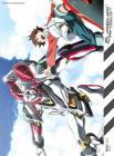 Eureka Seven - Box Serie Completa (Eps 01-50) (12 Dvd) (12 Dvd)