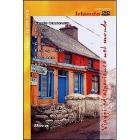 Irlanda. Viaggi ed esperienze nel mondo