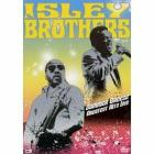 The Isley Brothers. Summer Breeze. The Greatest Hits Live