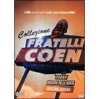 Collezione fratelli Coen (Cofanetto 3 dvd)