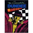 Mr. Crocodile Dundee (Cofanetto 2 dvd)