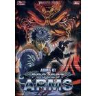Project Arms. Vol. 01