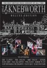 Live At Knebworth (4 Dvd)