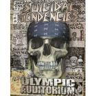 Suicidal Tendencies. Live At The Olympic Auditorium