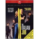 The Italian Job Collection (Cofanetto 2 dvd)