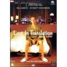 Lost In Translation. L'amore tradotto