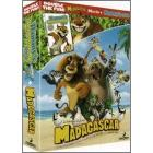 Madagascar - Hammy (Cofanetto 2 dvd)