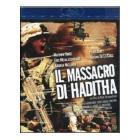 Il massacro di Haditha (Blu-ray)