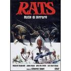 Rats. Notte di terrore