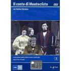 Il Conte di Montecristo. Vol. 02