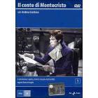 Il Conte di Montecristo. Vol. 01
