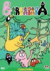 Barbapapà. Vol. 11. L'Amazzonia