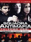 Squadra antimafia. Palermo oggi. Stagione 1 (3 Dvd)