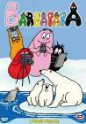 Barbapapà. Vol. 12. L'orso polare