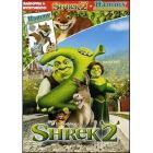Shrek 2 - Hammy (Cofanetto 2 dvd)