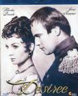 Desirée (Blu-ray)