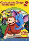 Curioso come George. Missione Kayla