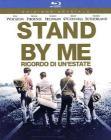 Stand By Me. Ricordo di un'estate (Blu-ray)
