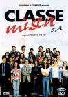 Classe mista III A