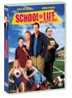School of life. Maestro dell'anno