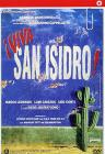 Viva San Isidro!