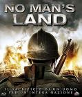 No Man's Land (Blu-ray)
