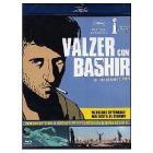 Valzer con Bashir (Blu-ray)