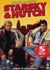 Starsky e Hutch. Stagione 4 (5 Dvd)