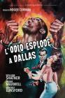 L'Odio Esplode A Dallas
