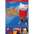Stuart Little (Cofanetto 3 dvd)