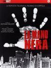 La mano nera prima della Mafia... più della Mafia