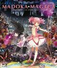 Madoka Magica. The Movie. Parte 2. La storia infinita (Blu-ray)