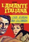 L' amante italiana