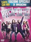 Voices. Pitch Perfect (2 Dvd)
