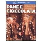 Pane e cioccolata (Blu-ray)