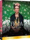 Frida - Viva La Vida (Blu-ray)