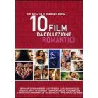 10 film da collezione. Romantici (Cofanetto 11 dvd)