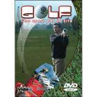Golf. Uno sport per la vita