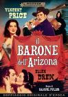 Il Barone Dell'Arizona