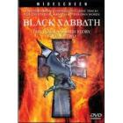 Black Sabbath. The Black Sabbath Story. Volume Two
