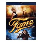 Fame. Saranno famosi (Blu-ray)
