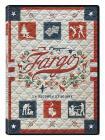 Fargo. Stagione 2 (4 Dvd)