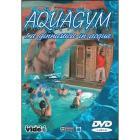 Aquagym. La ginnastica in acqua