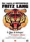 Fritz Lang (Cofanetto 2 dvd)
