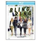 Bling Ring (Blu-ray)