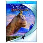 Dinosauri (Blu-ray)