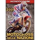 Motocross delle Nazioni 2009